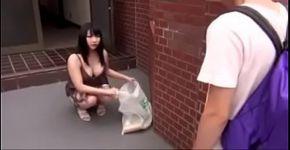 ผู้ใหญ่เอเชียท่านหญิงชอบดิ๊ก