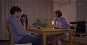 สาวญี่ปุ่นสุดฮอตญี่ปุ่น