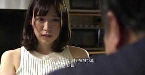 หนังเซ็กส์ญี่ปุ่น