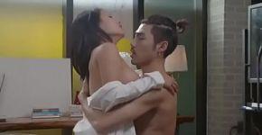 หนังเซ็กส์เกาหลี