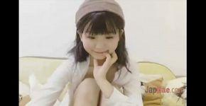 เว็บแคมวัยรุ่นเอเชีย